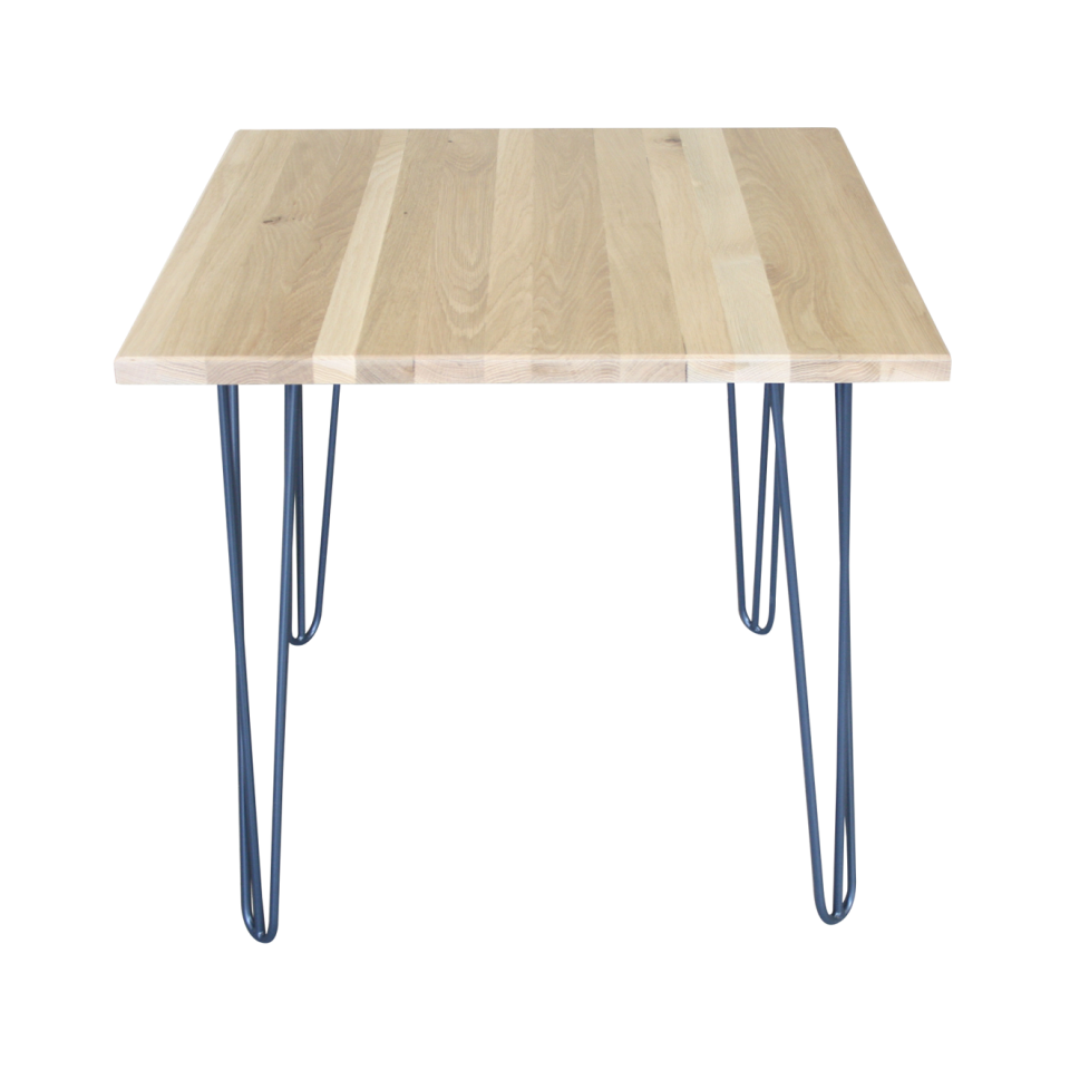 Cafe-Table-new-frontview