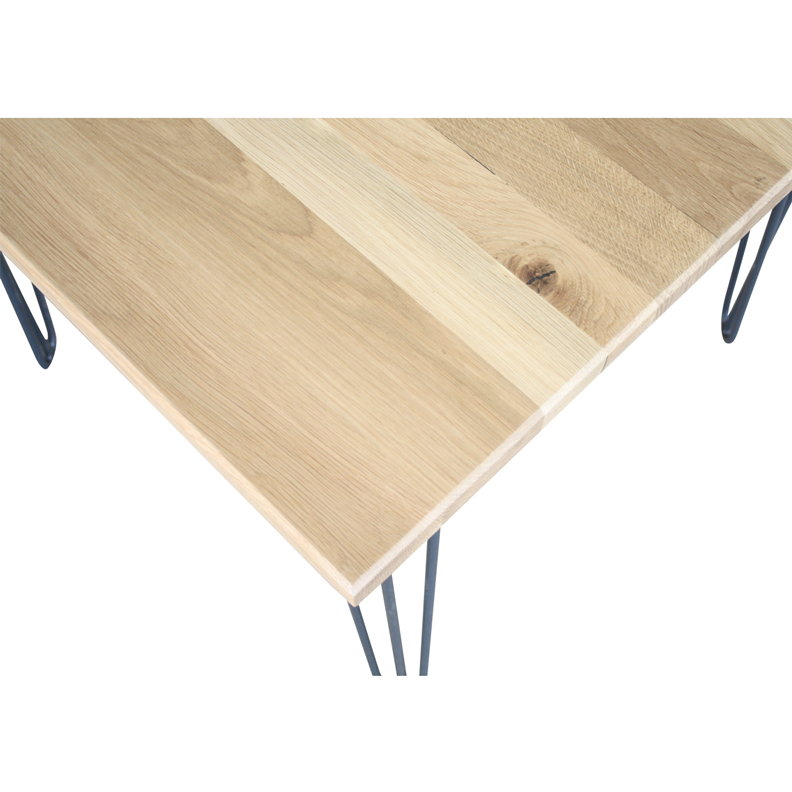 Cafe-Table-new-topview