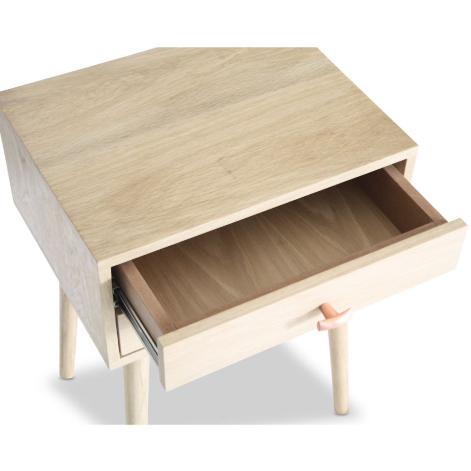 1950s-Side-Table3