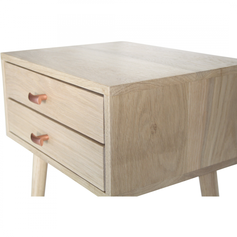1950s-Side-Table4